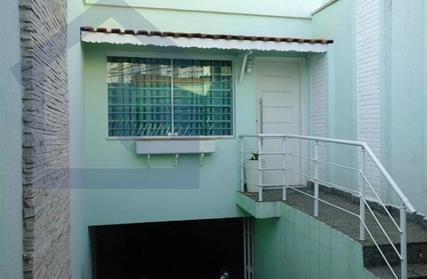 Sobrado / Casa para Venda, Vila Gonçalves