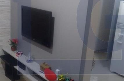 Apartamento para Venda, Vila Nogueira