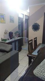 Apartamento para Venda, Casa Grande