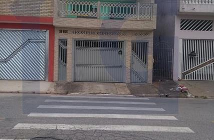 Sobrado para Venda, Jardim Ipanema