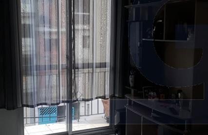 Apartamento para Venda, Jardim Arco-íris