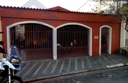Casa Térrea para Venda, Anchieta