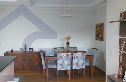 Apartamento para Venda, Cerâmica