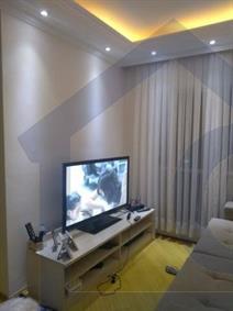 Apartamento para Venda, Baeta Neves