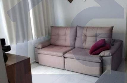 Casa Térrea para Venda, Vila Nogueira