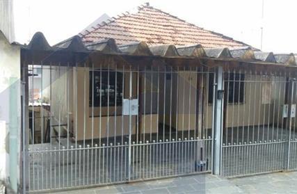 Casa Térrea para Venda, Jardim Brasília