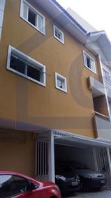 Condomínio Fechado para Venda, Silveira