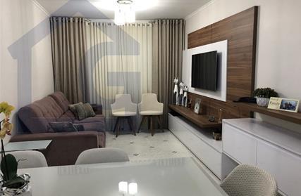 Apartamento para Venda, Parque Terra Nova