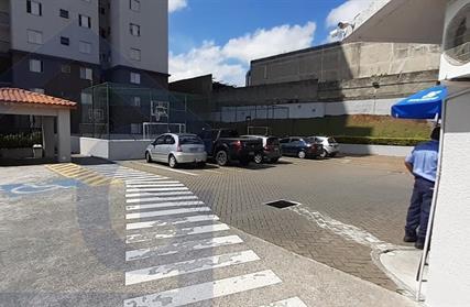 Apartamento para Venda, Planalto