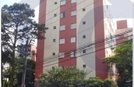 Apartamento para Venda, Independência