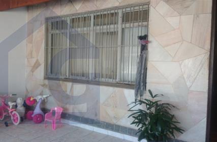 Sobrado para Venda, Vila Alvinópolis