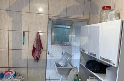 Apartamento para Venda, Montanhão