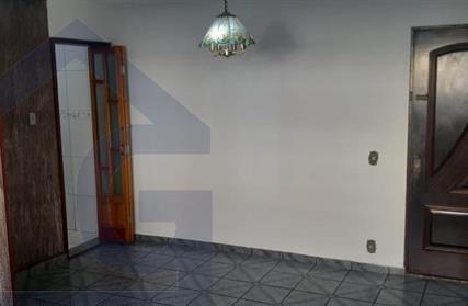 Apartamento para Venda, Jardim Santo André