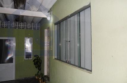 Casa Térrea para Venda, Jardim Belita