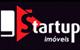 Startup Imóveis