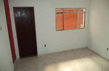 Sobrado para Alugar, Vila Sacadura Cabral