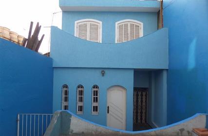 Sobrado / Casa para Venda, Bairro Santa Maria