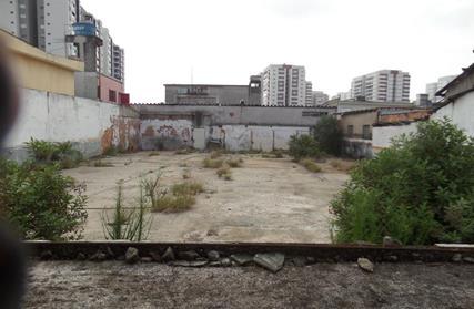 Terreno para Venda, Centro São Caetano do Sul