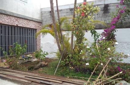 Sobrado para Alugar, Oswaldo Cruz