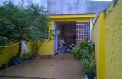 Sobrado para Venda, São José