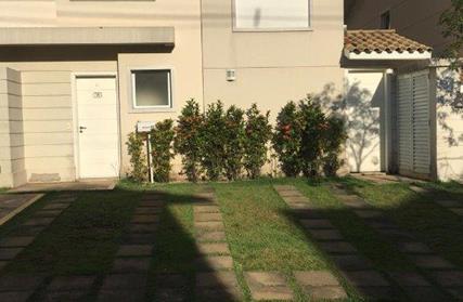 Condomínio Fechado para Alugar, Jardim Calux