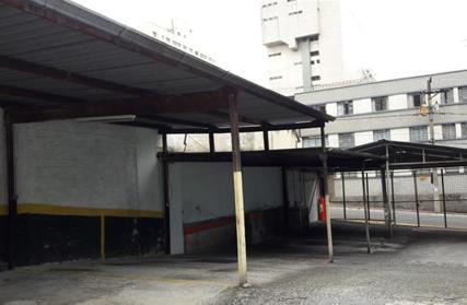 Terreno para Alugar, Santo Antônio