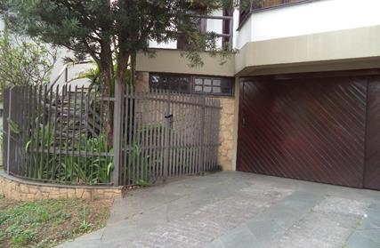 Sobrado para Alugar, Jardim São Caetano