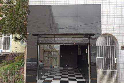 Galpão / Salão para Alugar, Oswaldo Cruz