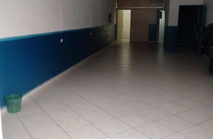 Galpão / Salão para Alugar, Cerâmica