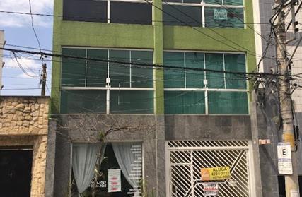 Sala Comercial para Alugar, Oswaldo Cruz