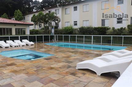 Condomínio Fechado para Venda, Jardim Borborema