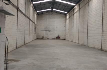 Galpão / Salão para Venda, Vila Palmares