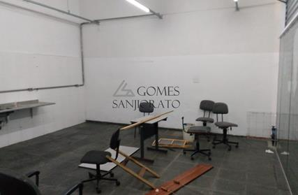 Sala Comercial para Alugar, Vila Noêmia