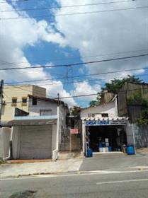 Casa Comercial para Venda, Assunção