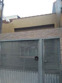 Casa Térrea para Venda, Jardim Cantareira