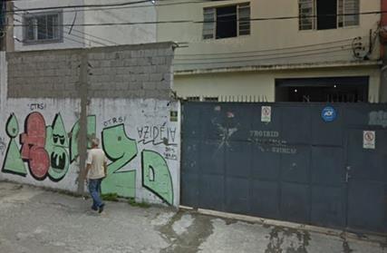 Galpão / Salão para Venda, Jardim Ruyce