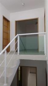 Apartamento para Alugar, Jardim Campestre