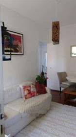 Apartamento para Venda, Parque Espacial
