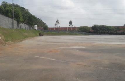 Terreno para Alugar, Paulicéia