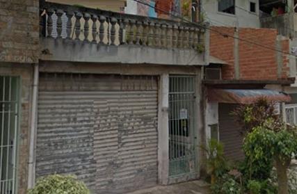 Sobrado para Venda, Las Palmas