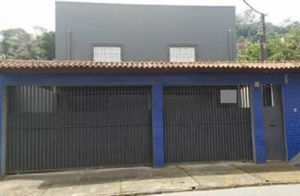 Galpão / Salão para Alugar, Roncon