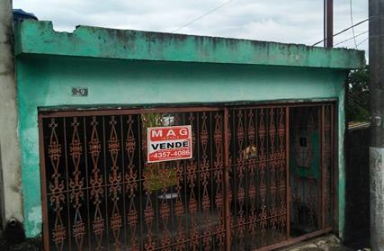 Casa Térrea para Venda, Parque das Garças