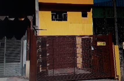 Galpão / Salão para Alugar, Cooperativa