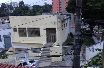 Galpão / Salão para Alugar, Santa Terezinha
