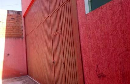 Galpão / Salão para Alugar, Jardim do Lago