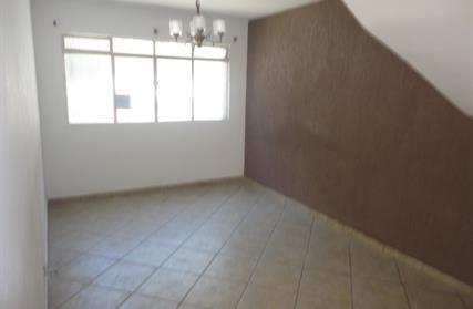 Sobrado / Casa para Alugar, São José