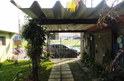 Sobrado / Casa para Alugar, Santa Paula