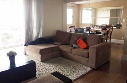 Apartamento para Alugar, Fundação