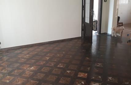 Sobrado para Alugar, Centro São Caetano do Sul