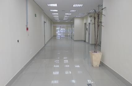Prédio Comercial para Alugar, Centro São Caetano do Sul
